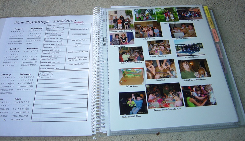 tinas diy curriculum planner personalize it