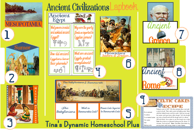 classical civilizations of ancient greece rome Classical civilizations: greece and rome key points of ancient greece greeks were an indo-european people their rise was based on all the strong city-states that were created on the.