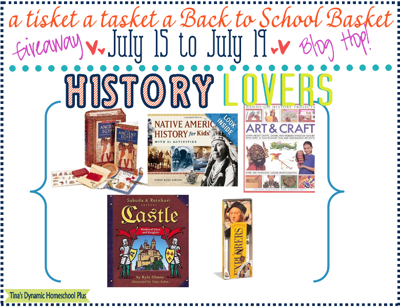 Back-To-School-Basket-Giveaway-Blog-Hop-Beginning-July-15.png