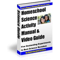 science-guidebook-sq